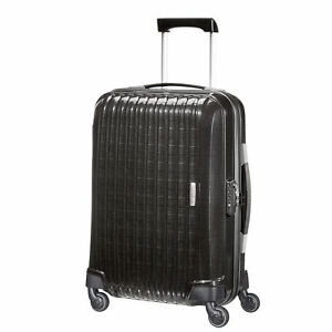 Samsonite-Chronolite-20-034-Spinner-Luggage