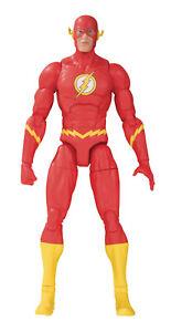 Dc-Comics-Dc-Essentials-The-Flash-Action-Figurine