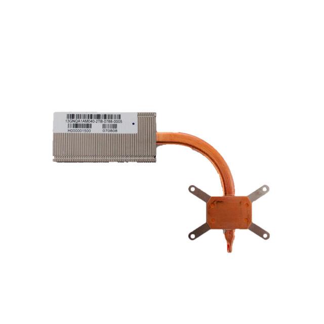 Disipador Toshiba Satellite L40 Heatsink 13GNQA1AM040 Usado