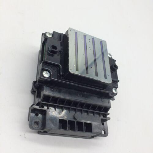 G6 5113 second locked print head FA160210 FOR EPSON WF5110 WF4630 5620 FA16061
