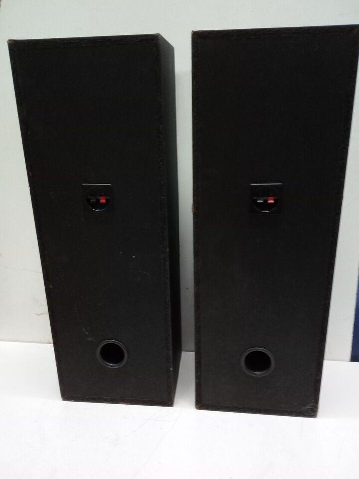 Højttaler, Sony, E315-V