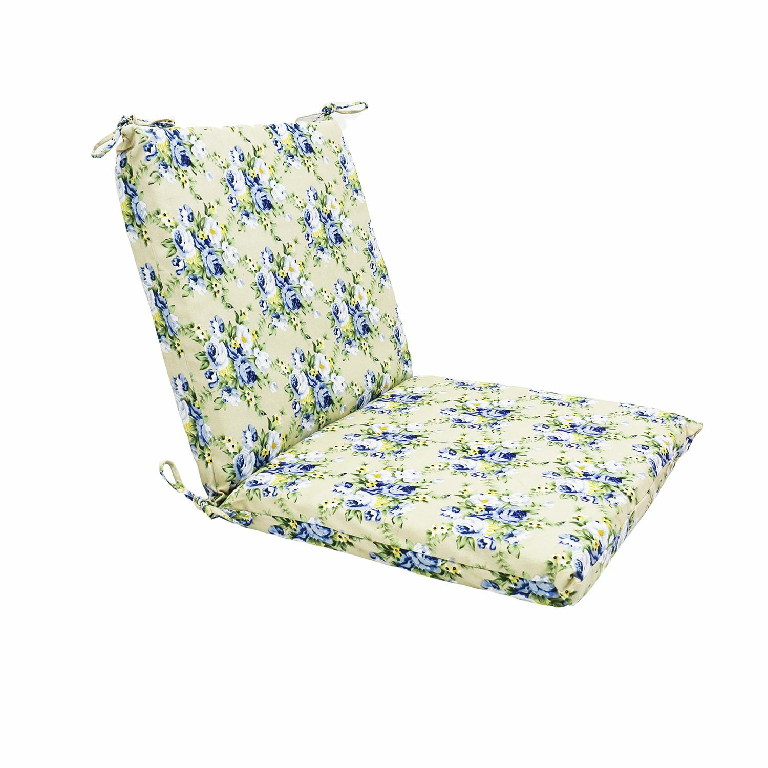 outdoor seat cushions outdoor patio garden desk dining back chair seat cushion 3 28508