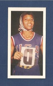 WILMA-RUDOLPH-3-Athletic-Gold-Medals-Rome-Olympics-1960