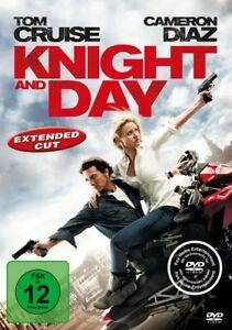 Knight-and-Day-Agentenpaar-wider-Willen-Extended-Cut
