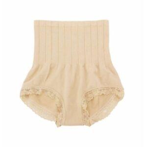 fdd3c77810 Image is loading Munafie-Slimming-Panty-Beige