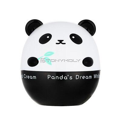 TONYMOLY ®  Panda's Dream White Hand Cream 30g