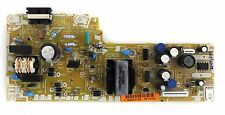 JVC LT-22DE72 Power Supply Board CEL758B