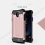 For-Samsung-Galaxy-J4-J6-J8-Plus-2018-J3-J5-J7-Pro-Shockproof-Armor-Case-Cover thumbnail 16