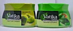 Vatika-Natural-Styling-Cream-Hair-Fall-Control-Nourish-Protect