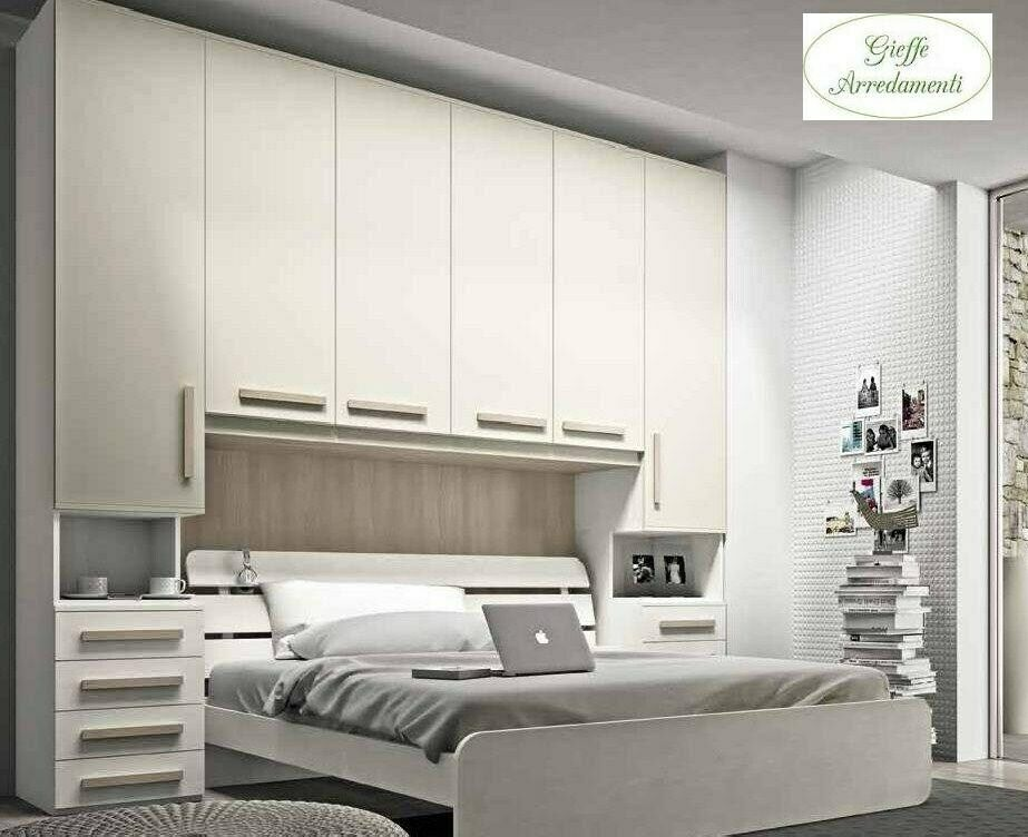 Armadio Ponte Arredamento Mobili E Accessori Per La Casa A Palermo Kijiji Annunci Di Ebay