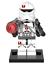Star-Wars-Minifigures-obi-wan-darth-vader-Jedi-Ahsoka-yoda-Skywalker-han-solo thumbnail 59
