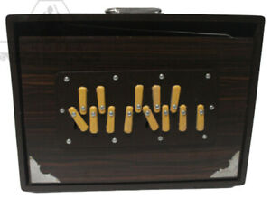 Buy-Shruti-Box-13-Drone-Brand-Hand-Made-Indian-Musical-Instrument