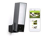 Artikelbild Netatmo Überwachungskamera Außen Wlan Int Beleuchtung Bewegungserkennung