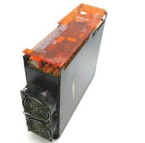 ALSTOHM-PARVEX-CMS3250409-SR6610