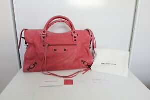 Balenciaga-city-bag-regular-hardware