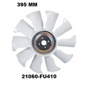 Material Handling 21060-50k00 = 21060-87V00 RADIATOR FAN FOR ...
