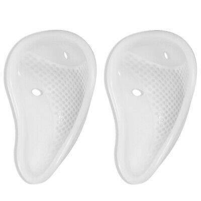 1 pack or 2 pack Athletic Groin Cup Protector Adult /&Youth by EliteTek