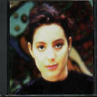 Possession [3 Tracks] [Single] by Sarah McLachlan (CD, Aug-1998, Nettwerk)