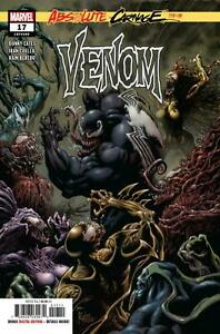 Venom-Vol-4-17-Cover-A-Kyle-Hotz-Absolute-Carnage-1ST-PRINT