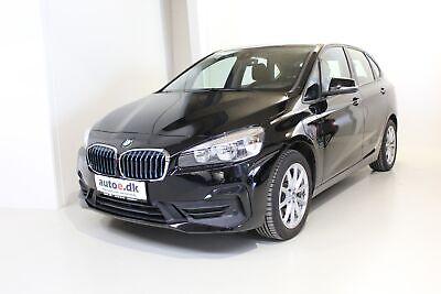 Annonce: BMW 225xe 1,5 Active Tourer iPe... - Pris 274.800 kr.