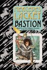 Bastion by Mercedes Lackey (Paperback / softback, 2014)