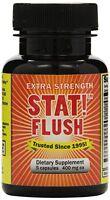 Stat Flush 5 Capsules Detox