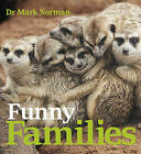 Funny Families by Mark Norman (Paperback, 2015)