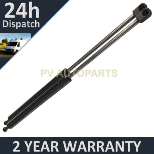 REAR TAILGATE BOOT TRUNK GAS STRUTS FOR VAUXHALL VECTRA MK2 ESTATE 2002-2009