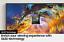 "thumbnail 7 - Samsung 50"" The Frame QLED 4k Smart TV QN50LS03AA (2021)"