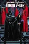 Star Wars: Darth Vader Vol. 4 - End of Games by Kieron Gillen (Paperback, 2016)