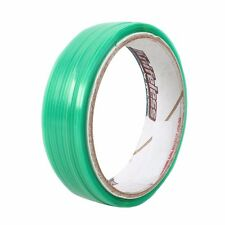 10m Knifeless Tape For Cutting Vinyl Car Wrap