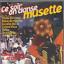 CD-CE-SOIR-ON-DANSE-MUSETTE-AVEC-DANIEL-COLIN-ET-JO-COURTIN-2967 miniature 1