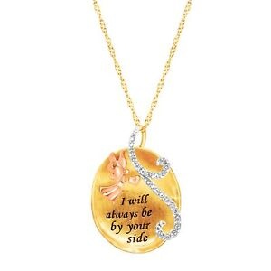 Crystaluxe-Angel-Pendant-w-Swarovski-Crystals-in-18K-Gold-over-Sterling-Silver