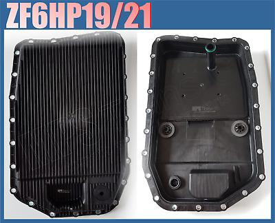 Uomo inspektionskit FILTRO pacchetto VW MULTIVAN TRANSPORTER t5 2.0 TDI 84-140 CV