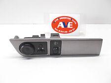 Chevrolet Aveo T250 Schalter Spiegelverstellung Bj 2007 96855111