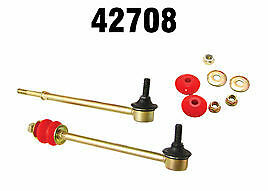 NOLATHANE-42708-GU-GQ-for-PATROL-EXTENDED-FRONT-SWAY-BAR-LINKS-BUSHES-COMP-V8
