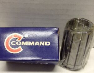 Command DF-10 15/16 0937 Collet for Mill