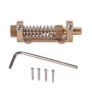 guitar tremolo system spring stabilizer for electric guitar bridge parts ebay. Black Bedroom Furniture Sets. Home Design Ideas