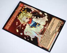 YUGIOH Ash Blossom /& Joyus Spring MACR-EN036 Secret x1