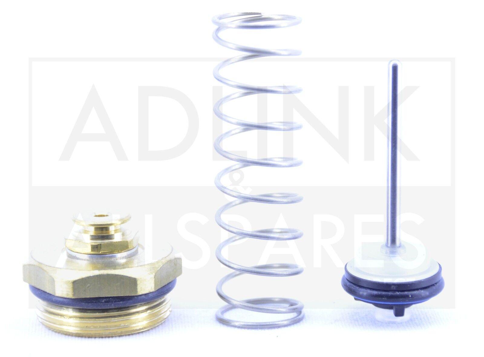Ariston EuroCombi A23 mffi A27 A27 A27 mffi agua caliente doméstica Interruptor de presión 571442 4c29d4