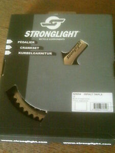 STRONGLIGHT-IMPACT-9-10-SPEED-TRIPLE-CHAINSET-28-38-48
