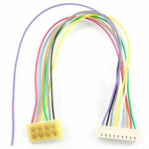 TCS-Train-Control-Systems-1361-T-3-5-034-T-Series-Harness