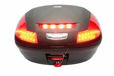 AdMore Lighting High Output LED Kit Givi E470 Topcase Running/Brake/Turn Signals