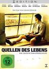 Quellen des Lebens (2013)