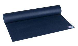 Jade Yoga Mat Deals On 1001 Blocks