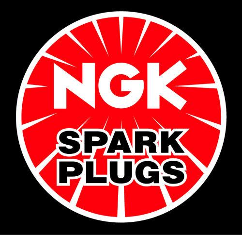DOR17LGS X6 PREMIUM LGS RACING SPARK PLUGS LPG,CNG,GPL,SAME DAY DISPATCH