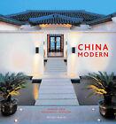 China Modern by Sharon Leece (Hardback, 2004)