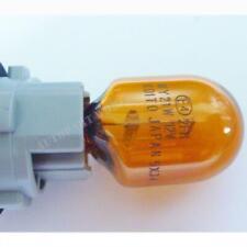 Made in Japan SE200 SOEI SE-200Y 1156 G18 Yellow 12V 10W Mini Bulbs