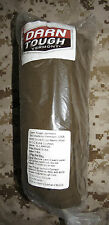 USMC Coyote brown DARN TOUGH Vermont Military Wool Socks New Size Extra Large