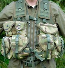 Arktis  K170A Advanced Combat Vest, SAS, DEVGRU, SBS, MARSOC, SOCCOM
